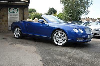 Mulliner-Fbsh-Only 14000 Miles