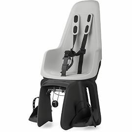 Bobike CH/SEAT MaxiONE RR WE | Size = One size | Colour = Snow White