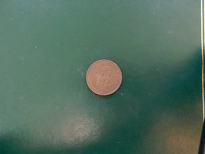 coins.new.zealand.1/2.PENNY.1957