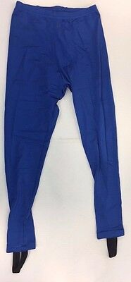 NEW!Brute Mens Lycra Wrestling Tights With Stirrups,Various Sizes,Various Colors