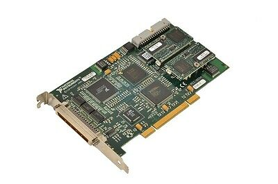 National Instruments 32-Channel Digital Interface Board - PCI-6534 - 187142H-01L
