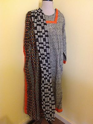 Original Nishat  Top Brand   Collection2 Pc Suit Stitched ,Gul Ahmed