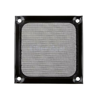 Economical and Practical Dustproof 80mm Case Fan Dust Filter for PC Computer