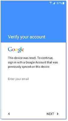 Remote Google Account Bypass Removal, Reset Unlock FRP for LG & SAMSUNG FAST