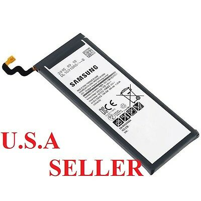 Brand NEW Samsung Galaxy Note 5 N9200 N920I Replacement Battery 3000mAh