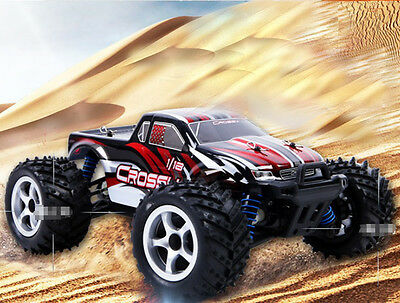 Red New Length 23CM Electronic Remote Control Car Children's Gift Toy  #