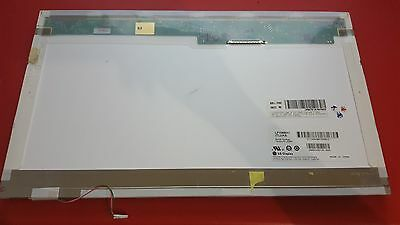 """15.6"""" LCD Screen For LP156WH1"""