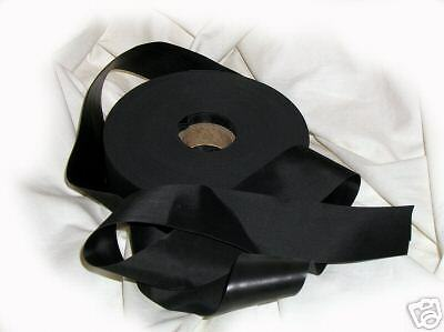 1 metre of 25mm  AQUA TAPE FOR DRY SUIT REPAIR