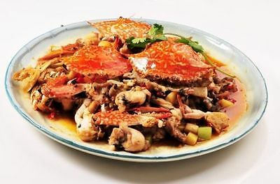 Chinese A Food Picture for guangdong of Food 309#