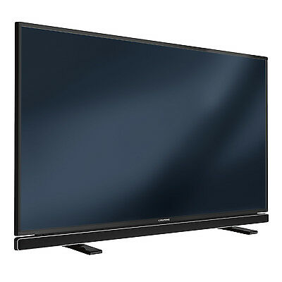 Grundig 32 GFB 5624 LED TV