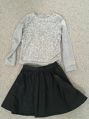 girls party outfit