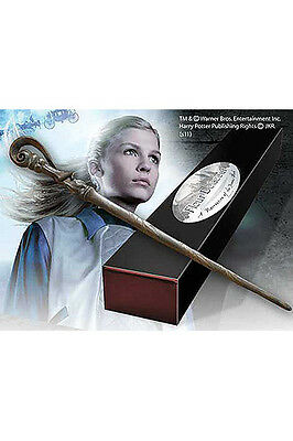 Harry Potter Zauberstab / wand Fleur Delacour (Charakter-Edition)  - -Preorder -