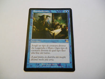 1x MTG Standardizzare-Standardize Magic EDH ONS Assalto ITA-ING legacy x1
