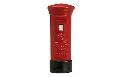HORNBY :- R8579 PILLAR / POST BOX 00 SCALE 2 In Pack Brand New & Packaged