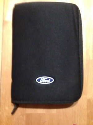 2006 Ford Super Duty Owners Manual
