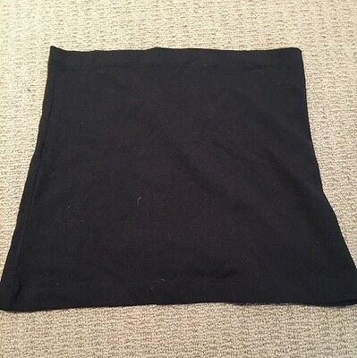 New Look Bump Band Size Small