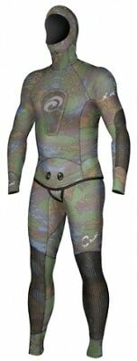 Rob Allen UltraFlex 5mm Wetsuit Jacket & Pants