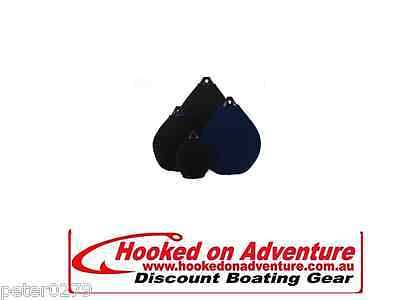 Fender Covers Marker Buoys Fenderfits to suit Fenders All sizes available 37002B