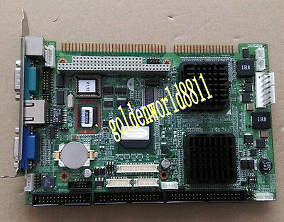 Advantech industrial motherboard PCA-6773 Rev.A1 for industry use