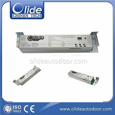 Automatic Sliding Door Controller-Model SD190
