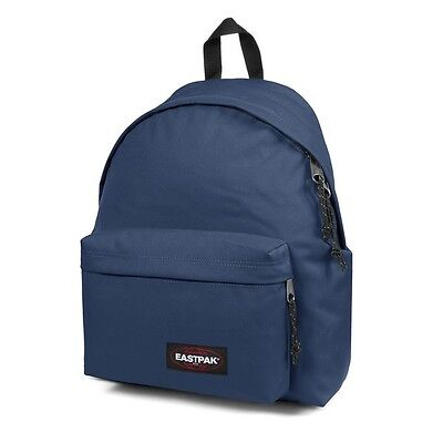 Sac à dos Eastpak Padded Pak'r 92K Night Driving