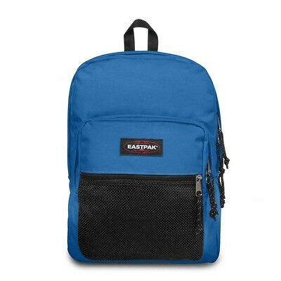 Sac à dos EASTPAK Pinnacle 24M Full Tank Blue