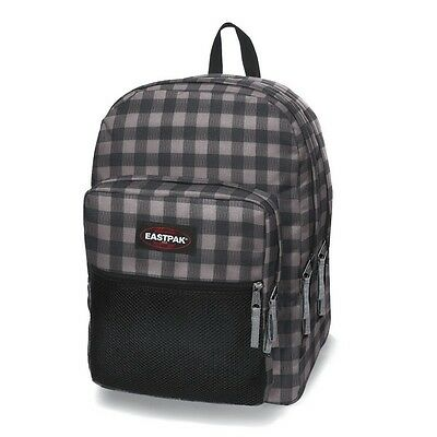 Sac à dos Eastpak PINNACLE 50J Simply Black