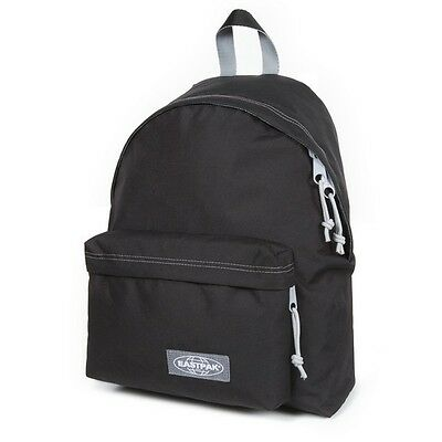 Sac à dos Eastpak Padded Pak'r 56J Stripe In