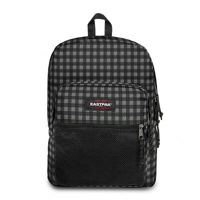 Sac à dos EASTPAK Pinnacle 30M Checksange Black