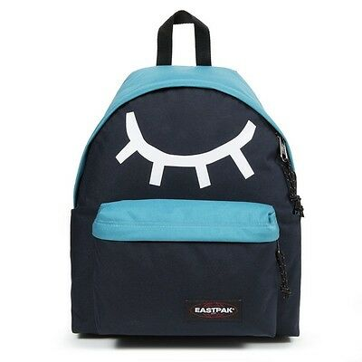 Sac à dos EASTPAK Padded Pak'r 72M Night
