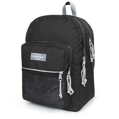 Sac à dos Eastpak PINNACLE 56J Stripe In