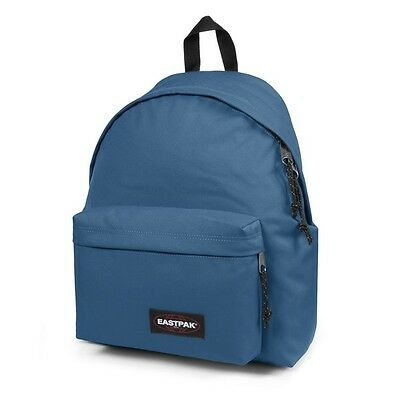 Sac à dos Eastpak Padded Pak'r 88K Do Yoga
