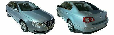 VW PASSAT 2005-2010 Wing painted any colour NEXT DAY DELIVERY