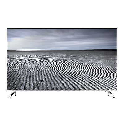Samsung UE65KS7080UXZG SUHD Smart TV