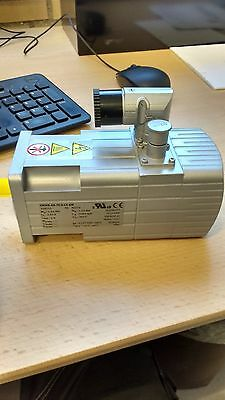 Servomotor EMMS-AS-70-S-LS-RM