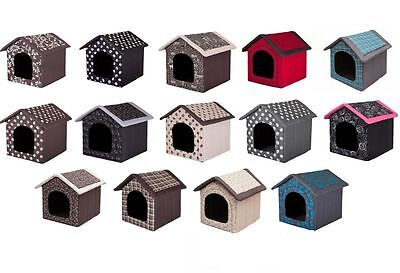 Kennel Dog House Cat House Dog Box Animal House Top Quality Doghouse