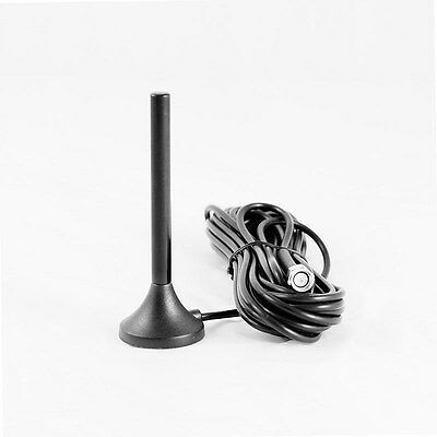 "Wilson Electronics/weBoost 4"" Mini Magnet Mount Antenna-50 Ohm-301126 Brand New"