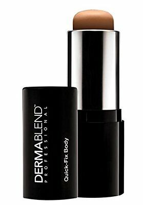 Dermablend Quick Fix Body Foundation Stick - HONEY