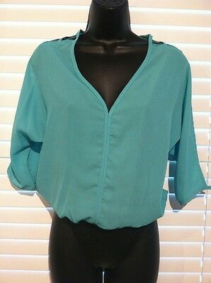 Women's Wholesale Tops Lot Of 10 New Tops 2 Styles
