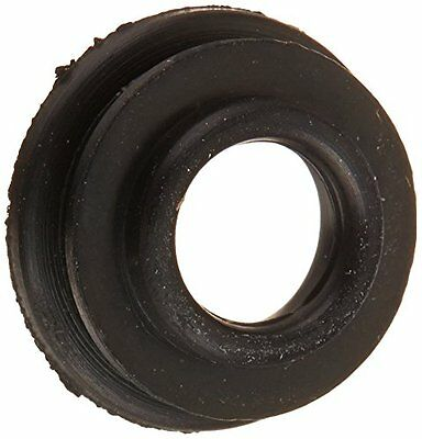Danco 80359 Seat Washers for Price Pfister