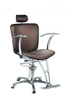 Best Quality Fixed Back Hydraulic Styling Saloon Chair