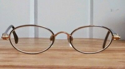 RARE Eyeglass Sunglass Figural Frames CLENCHED FIST- SOLIDARITY - Salute
