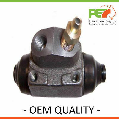 New Genuine *PROTEX* Brake Wheel Cylinder-Rear For FORD CORTINA TE 4D Wgn RWD.