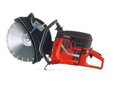 Concrete saw hire 400mm from TOP HIRE TOOLS