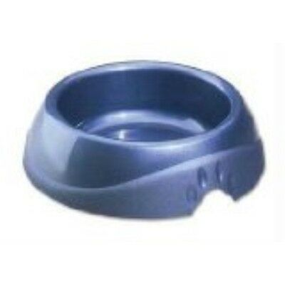 Dosckocil (Petmate) DDS23077 1-Cup Ultra Lightweight Dog Dish, Small, Assorted..