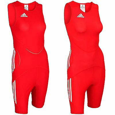 adidas Classic Fitness Suit~Gym~2 Great Colours