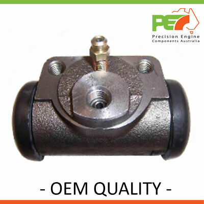 New Genuine *PROTEX* Brake Wheel Cylinder-Rear For FORD FAIRLANE ZF 4D Sdn RWD.