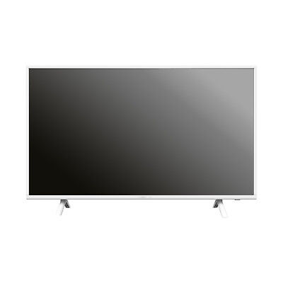 Thomson 40FB5406W FullHD LED TV