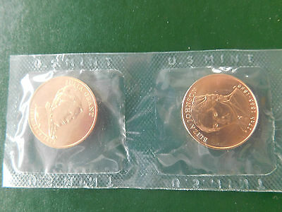 Coins.us.mint.2011.first.spouse.bronze.medal.serie...#007