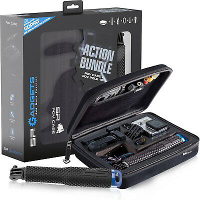 SP Action Bundle SP-Gadgets 53091